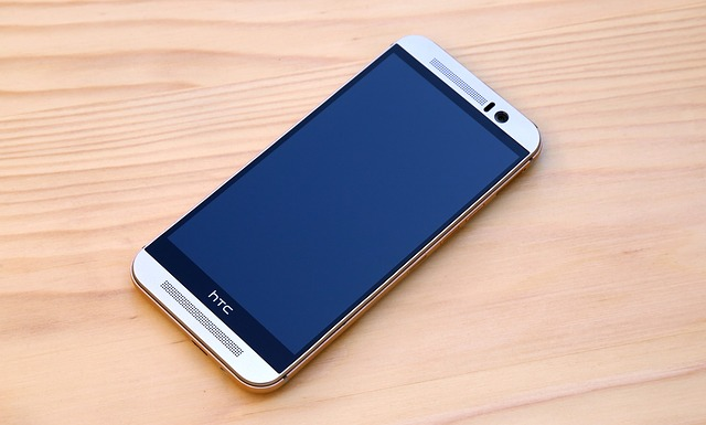 mobil HTC