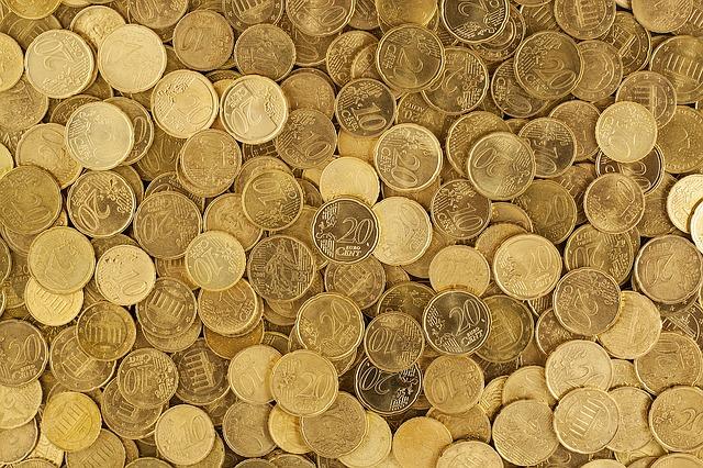 centy eur