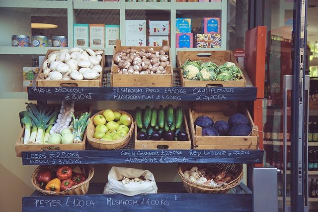 zelenina v bedýnkách.jpg
